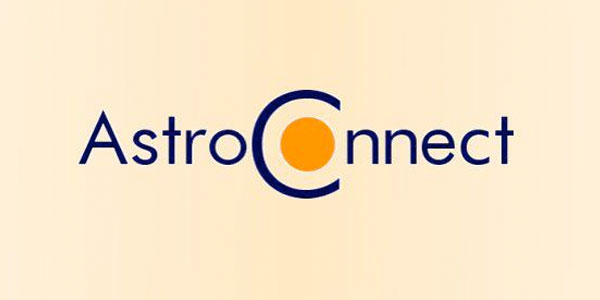 Logo Astro Connect